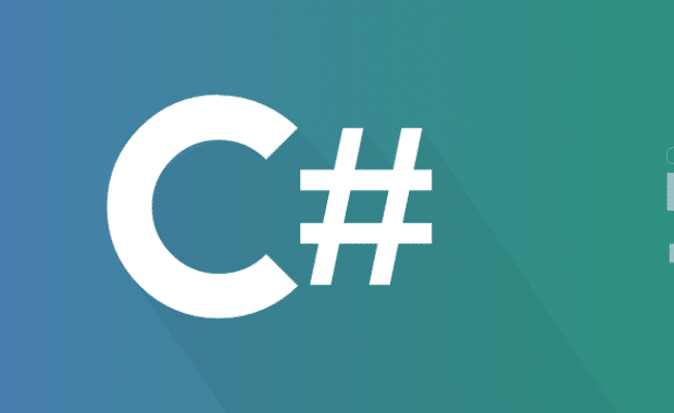 about c# programming language pdf