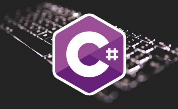 convert byte array to image and save in c#