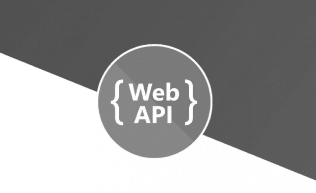 web api interview questions