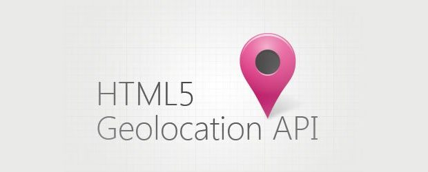 html5 geolocation with google maps