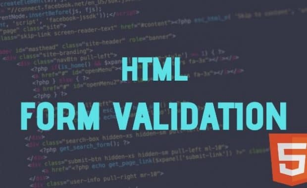 html-form-validation-using-javascript