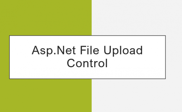 file upload and download in asp.net c#