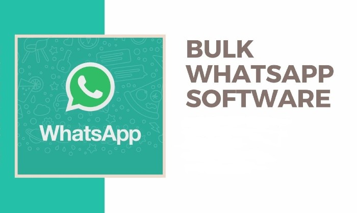 Best Whatsapp Marketing Software | WhatsApp Bulk Sender