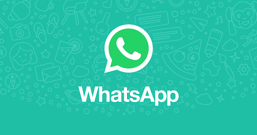 Best Whatsapp Marketing Software WhatsApp Bulk Sender