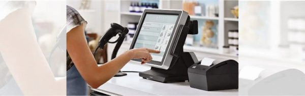 best pos software for small business