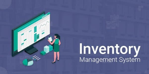 Inventory Management System ASP.Net Source Code