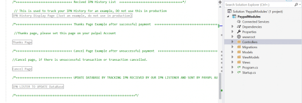 preview_10 paypal payment gateway