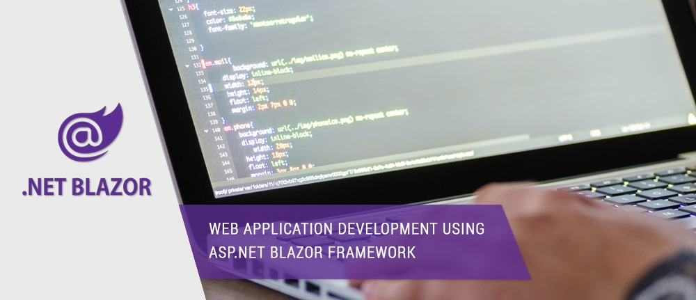 blazor for asp.net web forms developers