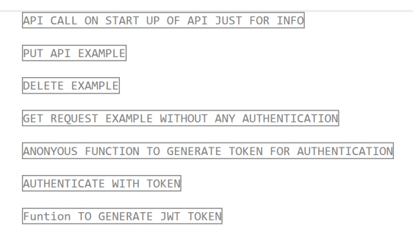 api-starter-with-token
